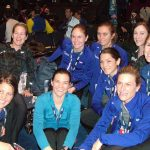 2012 Pre-race: Olympic Marathon Trials
